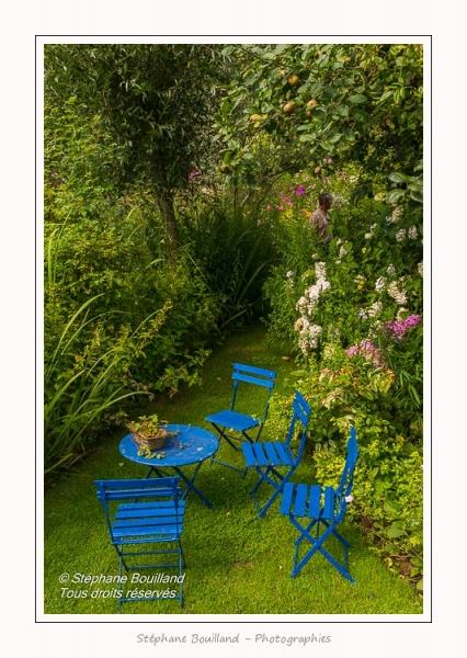 Les_jardins_des_lianes_0100-border