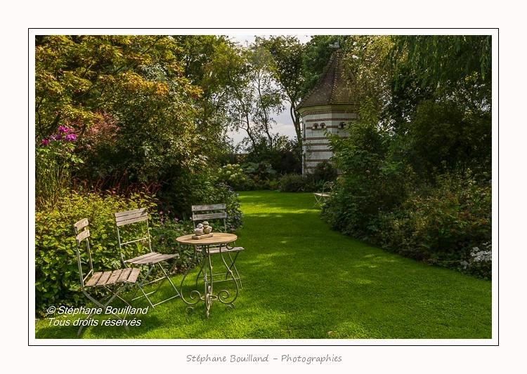 Les_jardins_des_lianes_0107-border