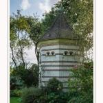 Les_jardins_des_lianes_0026-border