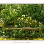 Les_jardins_des_lianes_0027-border