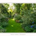 Les_jardins_des_lianes_0029-border