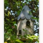 Les_jardins_des_lianes_0040-border