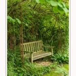 Les_jardins_des_lianes_0059-border