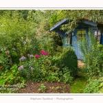 Les_jardins_des_lianes_0087-border