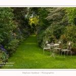 Les_jardins_des_lianes_0103-border