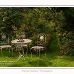 Les_jardins_des_lianes_0104-border