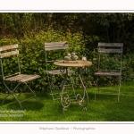 Les_jardins_des_lianes_0106-border