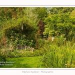 Les_jardins_des_lianes_0115-border