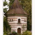 Les_jardins_des_lianes_0144-border