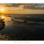 Le_Crotoy_10_10_2014_001-BorderMaker