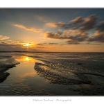 Le_Crotoy_10_10_2014_002-BorderMaker