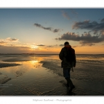 Le_Crotoy_10_10_2014_003-BorderMaker