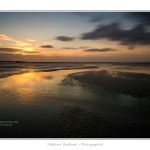 Le_Crotoy_10_10_2014_004-BorderMaker