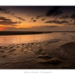 Le_Crotoy_10_10_2014_007-BorderMaker