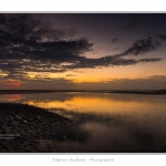 Le_Crotoy_10_10_2014_008-BorderMaker