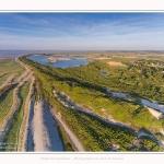 La_Molliere_Drone_05_08_2016_001-border