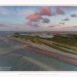 La_Molliere_Drone_05_08_2016_002-border