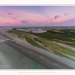 La_Molliere_Drone_05_08_2016_004-border