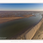 Le_Hourdel_Drone_31_10_2016_001-border