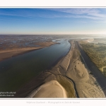 Le_Hourdel_Drone_31_10_2016_004-border