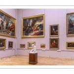 Le Palais des Beaux-Arts de Lille