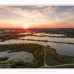 Longpre_les_Corps_Saints_Drone_31_07_2016_011-border