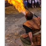 http://lesecorcheurs.over-blog.com/ - Lesecorcheursdamiens@gmail.com -  ecorcheursdamiens@hotmail.com - Foire de la Saint-Louis et fête médiévale à Crécy en Ponthieu - Saison : été - Lieu : Crécy-en-Ponthieu, Somme, Picardie, France.
