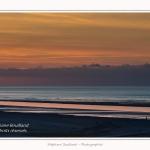 Molliere_d_aval_04_01_2015_029-border.jpg