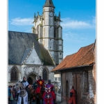 Medievale_Crecy_0346-border