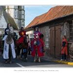 Medievale_Crecy_0347-border