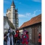 Medievale_Crecy_0348-border