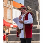 Medievale_Crecy_0358-border