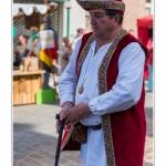 Medievale_Crecy_0364-border