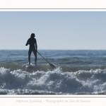 Quend_Plage_Paddle_01_04_2017_001-border