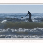 Quend_Plage_Paddle_01_04_2017_002-border