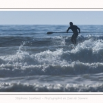 Quend_Plage_Paddle_01_04_2017_003-border
