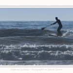 Quend_Plage_Paddle_01_04_2017_004-border