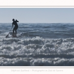 Quend_Plage_Paddle_01_04_2017_005-border