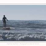 Quend_Plage_Paddle_01_04_2017_006-border