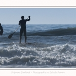 Quend_Plage_Paddle_01_04_2017_007-border