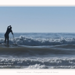 Quend_Plage_Paddle_01_04_2017_008-border