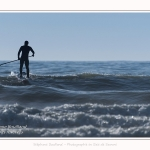 Quend_Plage_Paddle_01_04_2017_009-border