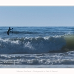 Quend_Plage_Paddle_01_04_2017_010-border