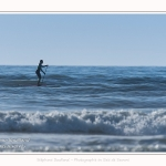 Quend_Plage_Paddle_01_04_2017_011-border