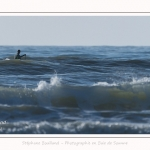 Quend_Plage_Paddle_01_04_2017_012-border