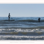 Quend_Plage_Paddle_01_04_2017_013-border