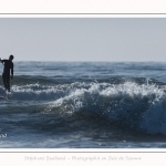 Quend_Plage_Paddle_01_04_2017_014-border