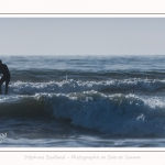 Quend_Plage_Paddle_01_04_2017_015-border