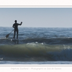 Quend_Plage_Paddle_01_04_2017_016-border