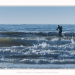 Quend_Plage_Paddle_01_04_2017_017-border